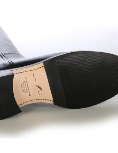PATINS ANTIDERAPANT - Accessoires pour chaussures