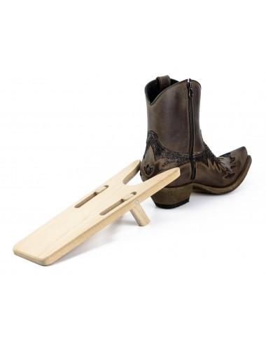 Accessoires pour chaussures - Déchausse Bottes