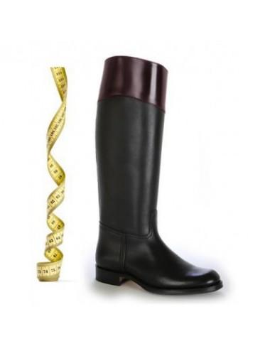 Accessoires pour chaussures - Fabrication sur mesure - Extra