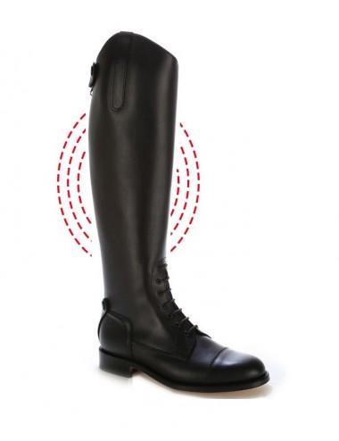 FABRICATION MOLLET WIDE - Accessoires pour chaussures