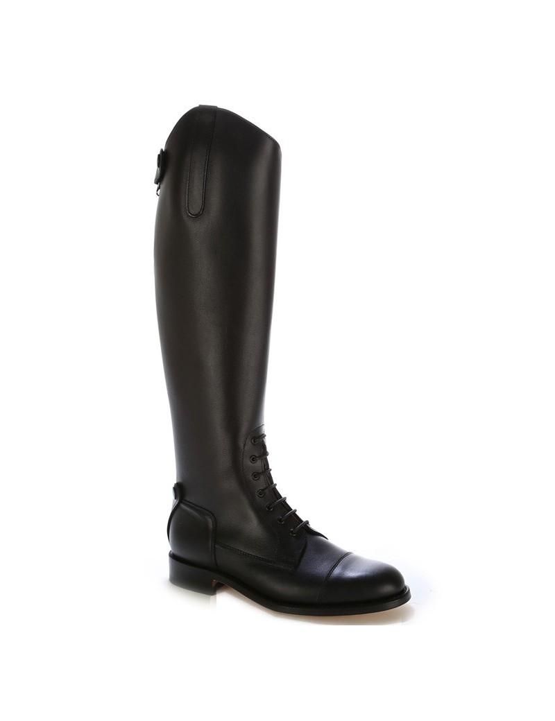 bottes-equitation-cuir-noir-a-lacets.jpg